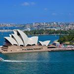 オーストラリアのストリートパフォーマンスってどんなもの?