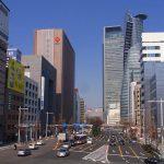 日本の大型大道芸イベント『大須大道町人祭』とは?