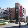 人情味あふれる街、亀戸の大道芸イベント『亀戸大道芸』とは?